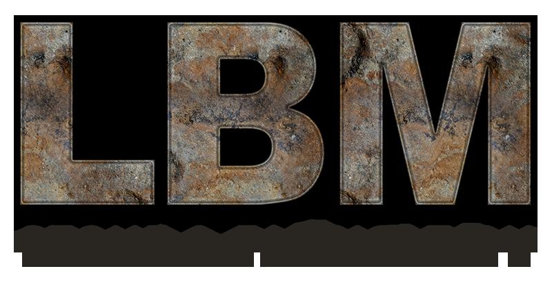 LBM Stone & Fab